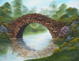 gallery easy landscape oil paintings drawing art gallery