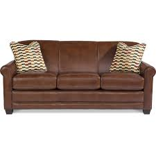Leather Sofa Lazy Boy Sofa Lazy Boy Sofa Reviews New Furniture La Z Boy Maverick Sofa