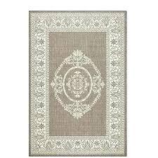 outdoor rugs at home depot home depot indoor outdoor rugs maslinovoulje me
