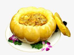 corne de cuisine corne d abondance de citrouille des pots de citrouille la cuisine