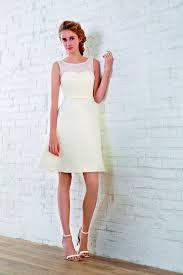 robe de mariage pour ado robe grossesse pour mariage pas cher robe grise pour mariage pas