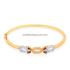 bracelets for 53 bracelets for women gold gold gp chain bracelets for women