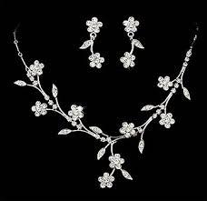 prom accessories vine bridal jewelry bridal jewelry