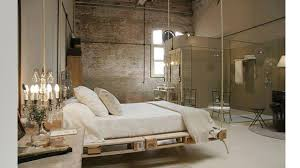 Top Interior Design Companies In The World by Outstanding Bed Room Designs From The Top 10 Bed Room Interior
