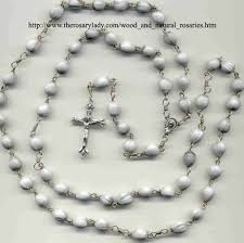 s tears rosary the cosmopolitan s tears ingim s page discussing the planet