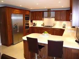 u shaped kitchen layouts with island u shaped kitchen island layouts best ideas u shape kitchen designs