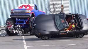 location si e auto truck cars wir laden sie ein zu userer neuen