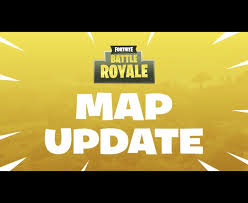 pubg 1 0 update release date fortnite map update battle royale release date patch notes
