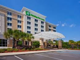 Canopy Roads Baptist Church Tallahassee by Holiday Inn Hotel U0026 Suites Tallahassee Conference Ctr N Hotel By Ihg