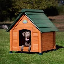 comfy cedar dog house dog house backyard discovery