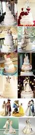 Disney Wedding Decorations 50 Ways To Elevate Your Wedding Décor With Paper Paper Wedding