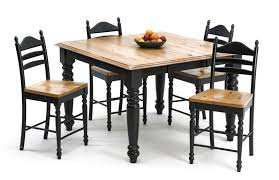 36 x 72 dining table top elegant 36 x 72 dining room table for residence designs