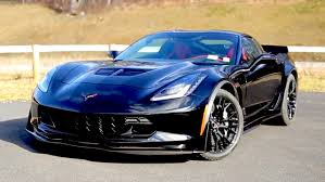 corvette the top 10 corvette models of all time