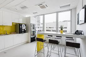 location bureau rennes fournitures de bureau rennes best of location bureaux rennes id