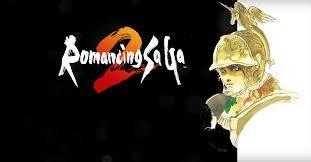 romancing saga 2 coming to the ps4 and ps vita next week perezstart