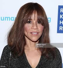 ripple hairstyle 2016 robert f kennedy human rights ripple of hope awards photos