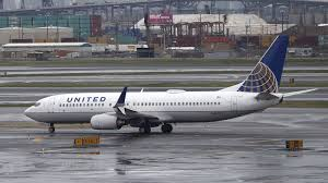 Change Fee United United Airlines Settles With Passenger Dragged From Plane The