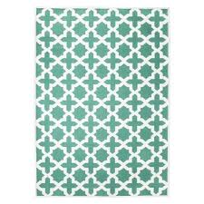 Threshold Indoor Outdoor Rug Indoor Outdoor Rugs Collection On Ebay