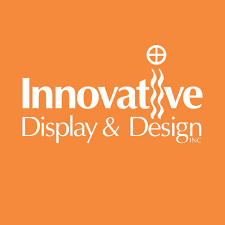 innovative home design inc innovative display design inc home facebook