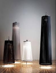 Standleuchten Wohnzimmer Beleuchtung Stehleuchten Dekoration Schöner Wohnen Gestaltungsideen