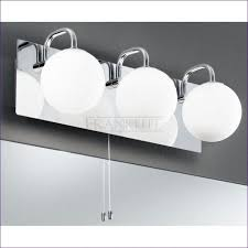 Best Light Bulbs For Bathroom Vanity by Bathrooms Funky Lights Small Bathroom Spotlights Bathroom Mirror