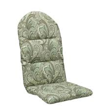 Thick Patio Furniture Cushions Furnitures Patio Furniture Cushions Outdoor Swing Cushions With