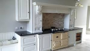 redo kitchen cabinets diy spray painting kitchen cabinets diy refinishing kits repaint