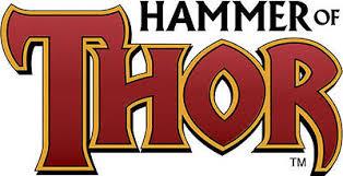 heroclix hammer of thor war machine 200 web of spider man iron man