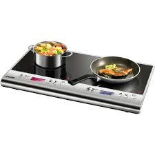 plaque de cuisine plaque de cuisson à induction unold 58275 achat vente
