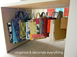 How To Make A Closet With Curtains Best 25 Organizing Belts Ideas On Pinterest Closet Organization