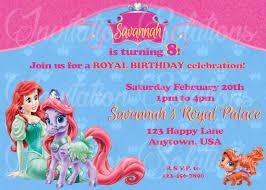 little mermaid birthday card alanarasbach com