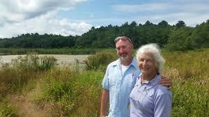 massachusetts u0027s iconic cranberry bogs leave a legacy of
