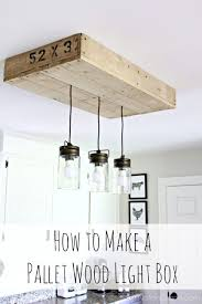 How To Build Your Own Kitchen Island 2947 Best Hometalk Design On A Dime Images On Pinterest Crafts