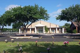 funeral home cremation facilities in san antonio