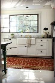 Area Rugs Kitchen Country Kitchen Rugs Country Kitchen Area Rugs