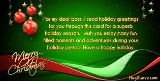 50 christmas wishes for boss 2017 respectful boss quotes xmas