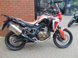 millenium motorcycles used bikes