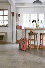 Laminate Flooring Stone Tile Effect 32 Best Amtico Spacia Images On Pinterest Flooring Vinyl