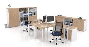 mobilier de bureau lille mobilier de bureau lille et rgion nord negostock destiné à mobilier