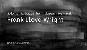 frank lloyd wright font free archia typeface on behance