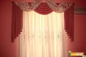 most beautiful curtain for home creative home design and ideas