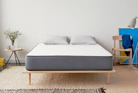 Sleep Number Bed Sheets To Fit Review Should You Sleep With Casper U0027s New Line Of Sheets And Pillows