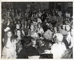 white house halloween party local history notes from the great neck library new additions to