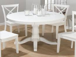 White Dining Room Furniture For Sale - white dining room furniture for sale liberty furniture summerhill