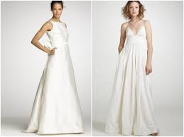 wedding dress with pockets inspired by these wedding dress pockets inspired by this