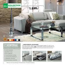 Leiner Schlafzimmer Buche Unverwechselbare Momente Mit Markenmöbeln Von Leiner 2012 Von Leiner