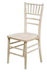 chiavari chair for sale american classic white wash wood chiavari chair