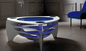 table contemporary coffee tables 50 cool designs and images