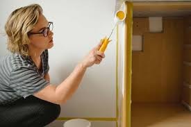 what paint is best for painting cabinets top 10 best rollers for painting cabinets reviews 2020