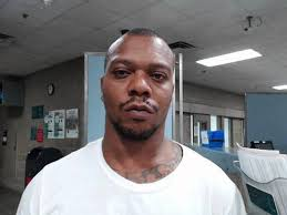 Comfort Man Lexington Ky One Indicted On Wanton Murder Charge In Death Of 15 Year Old